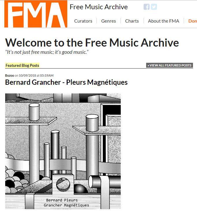 sonico mp3 descargar musica gratis para pc