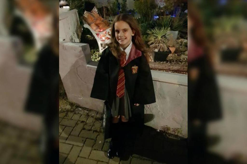 Hermione, Emma Watson, Harry Potter