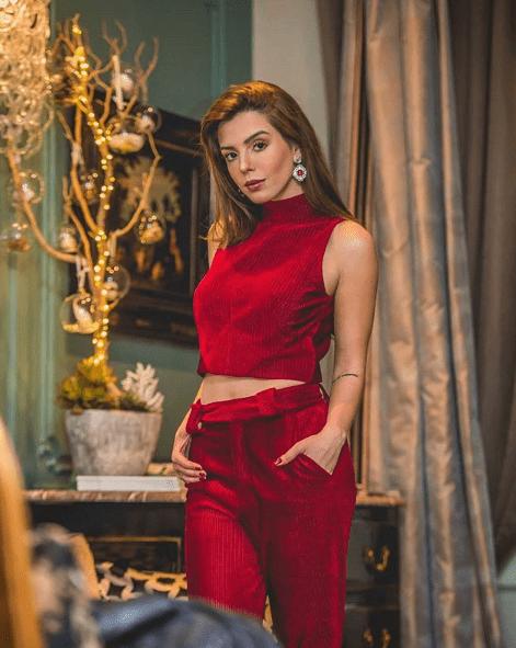 Giovanna Lancelloti