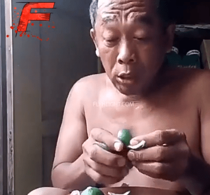 Asiático