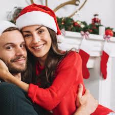 Navidad sexo