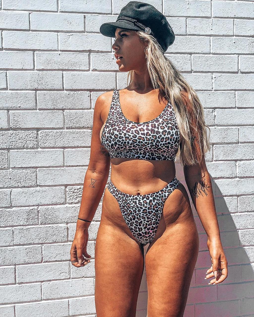 Ariella Nyssa