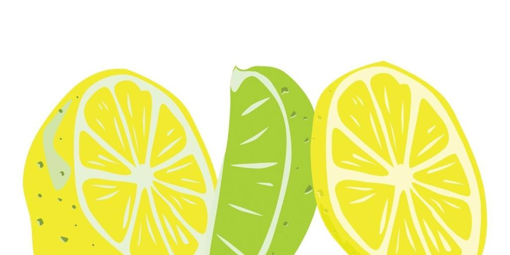 ritual limón