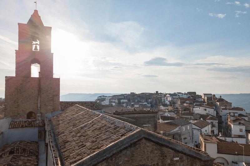 Airbnb Italia
