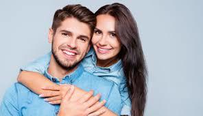 estudio científico parejas