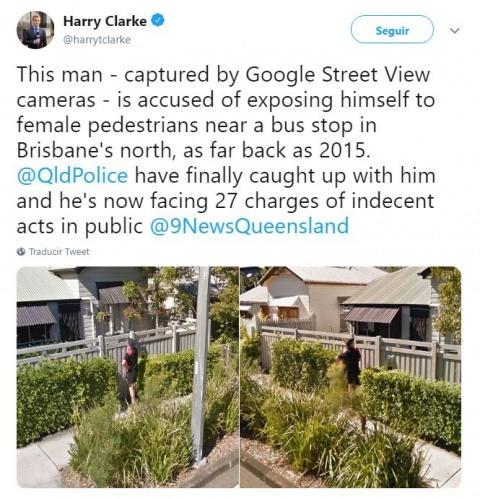 Google Maps viral