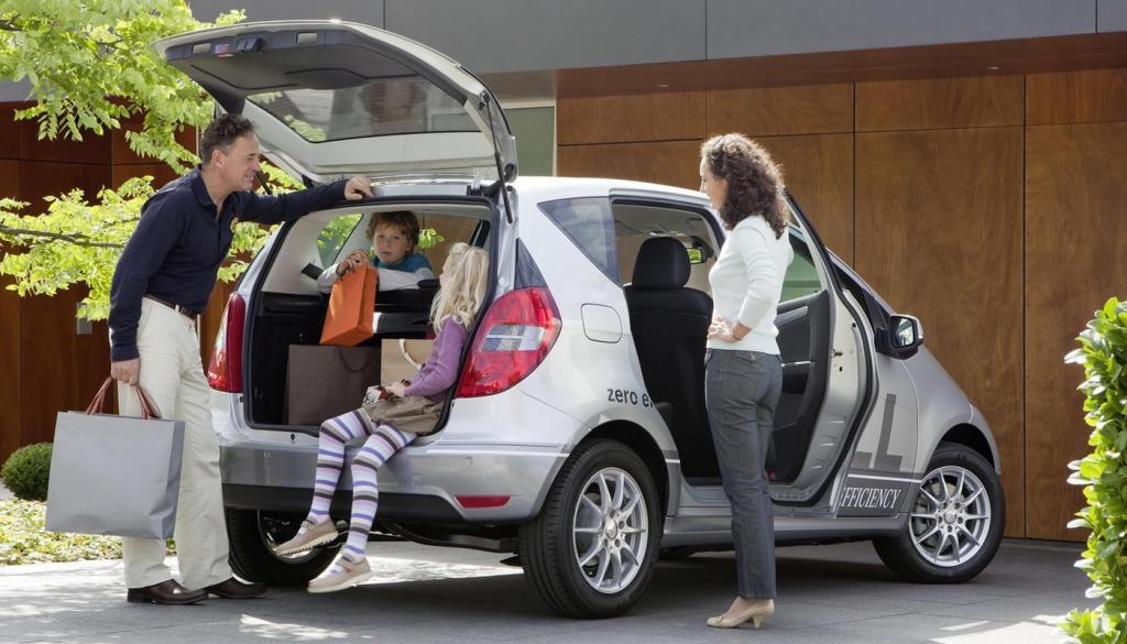 Mantenimiento del vehículo o coche en verano