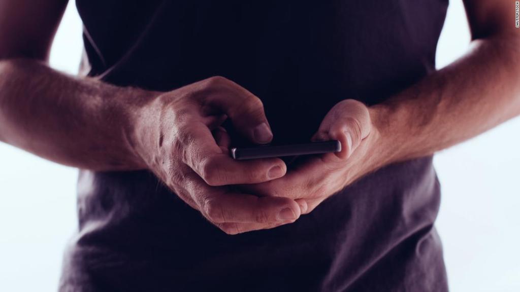 sexting acoso