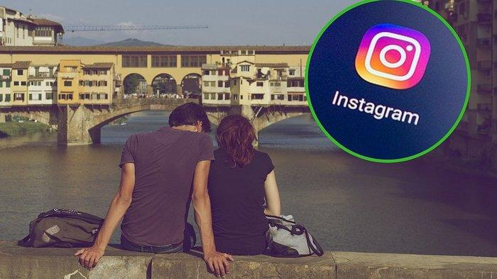 Instagram viral