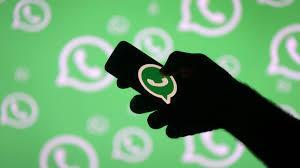 WhatsApp viral