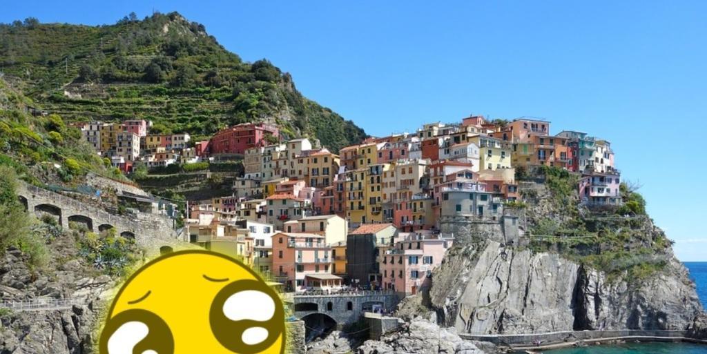 Italia viral