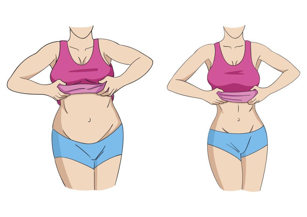 metabolismo ejercicios