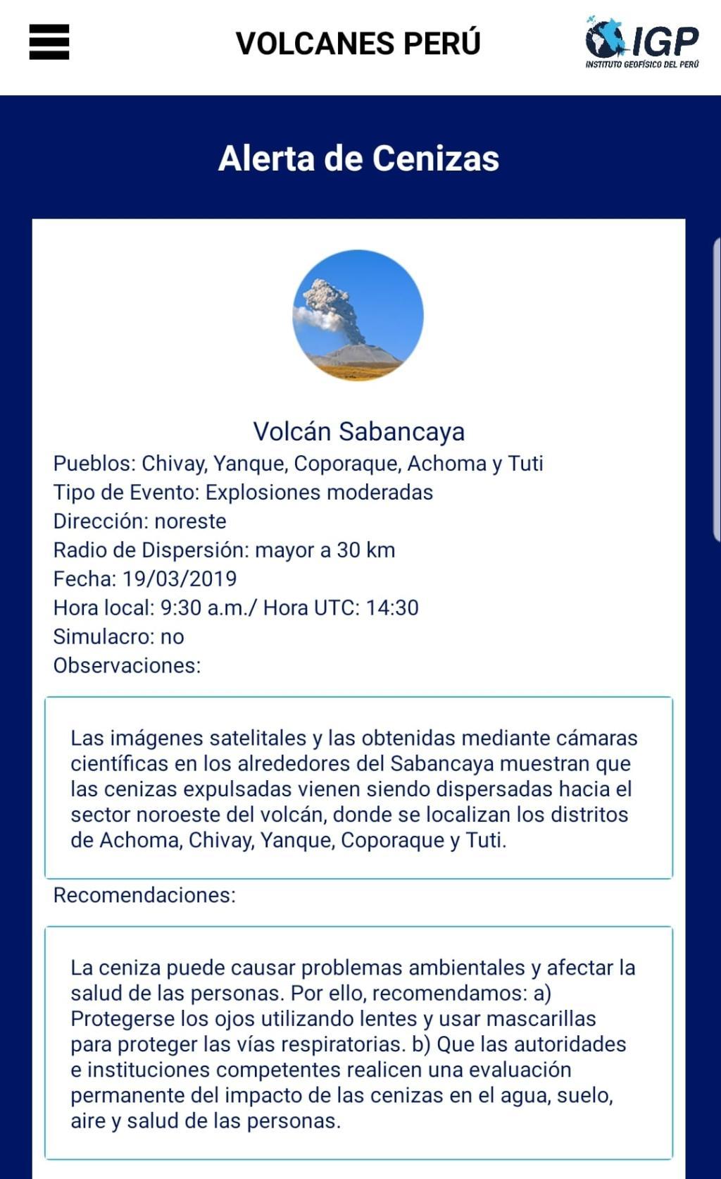 arequipa-sabancaya